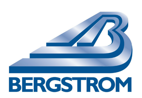 Bergstrom