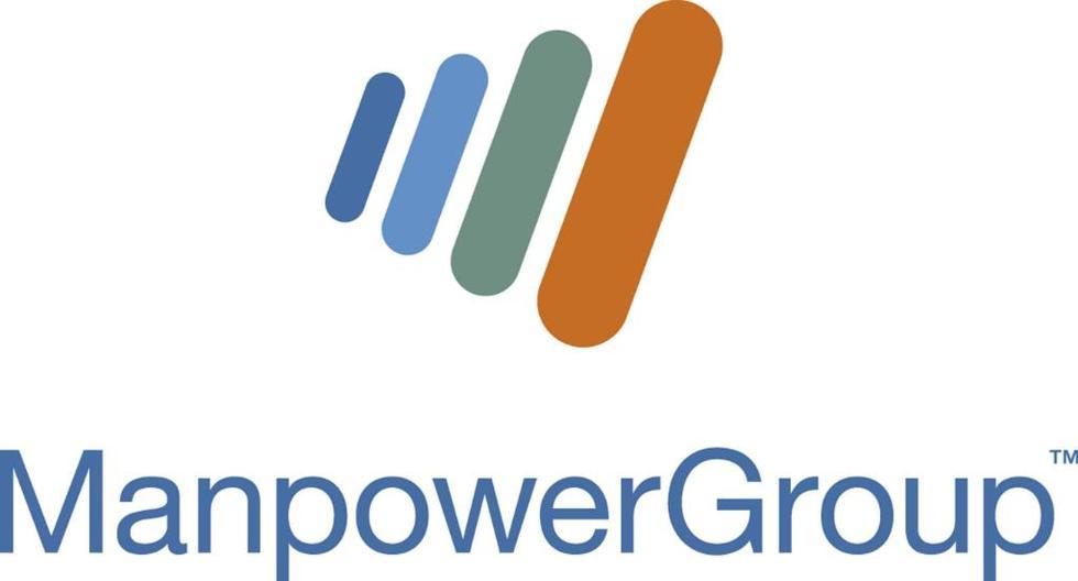 ManpowerGroup(PRNewsFoto/ManpowerGroup)