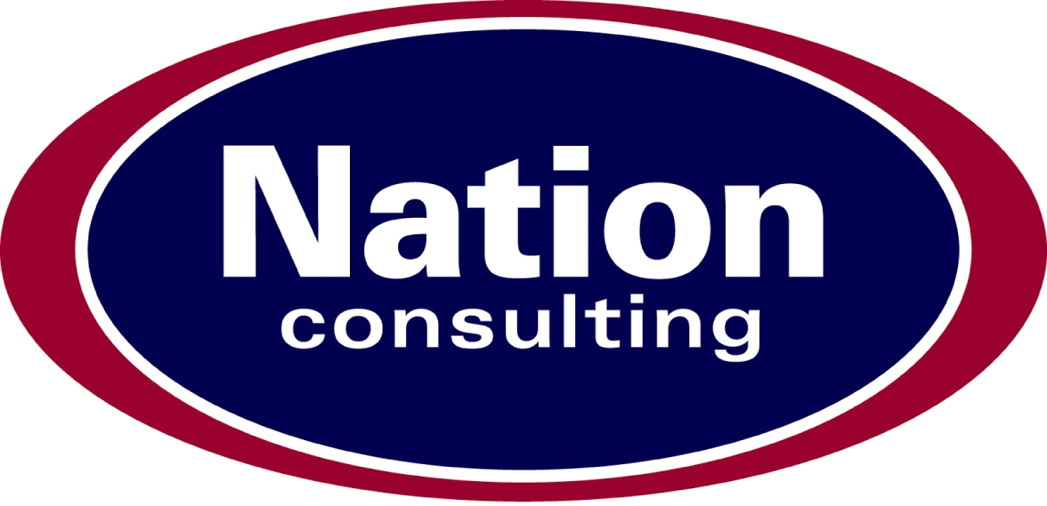 NationLogoCropped2