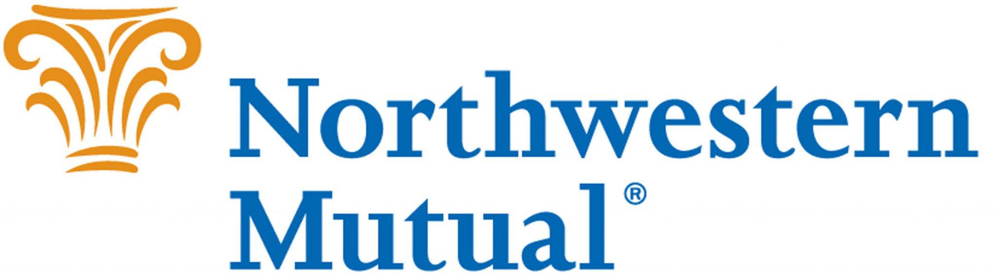 result for northwestern mutual logo png