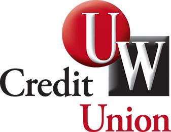logo_uwcu_stacked_on_white