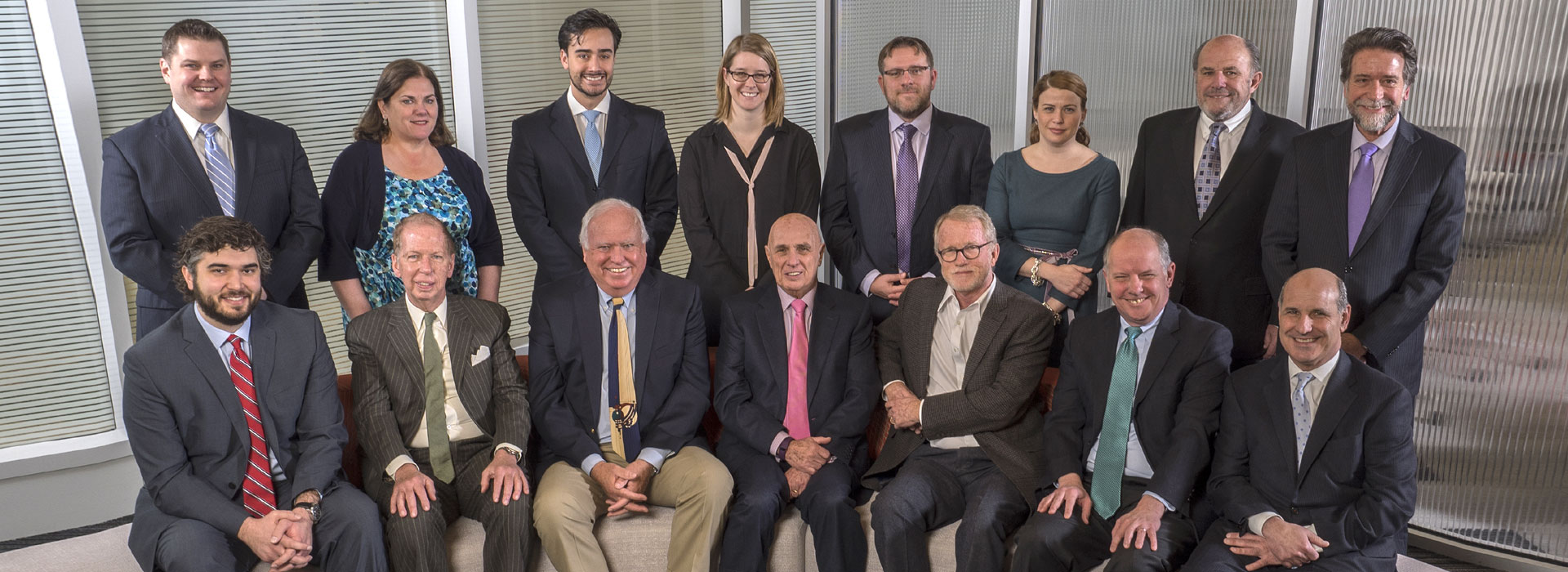 GRGB Firm Picture