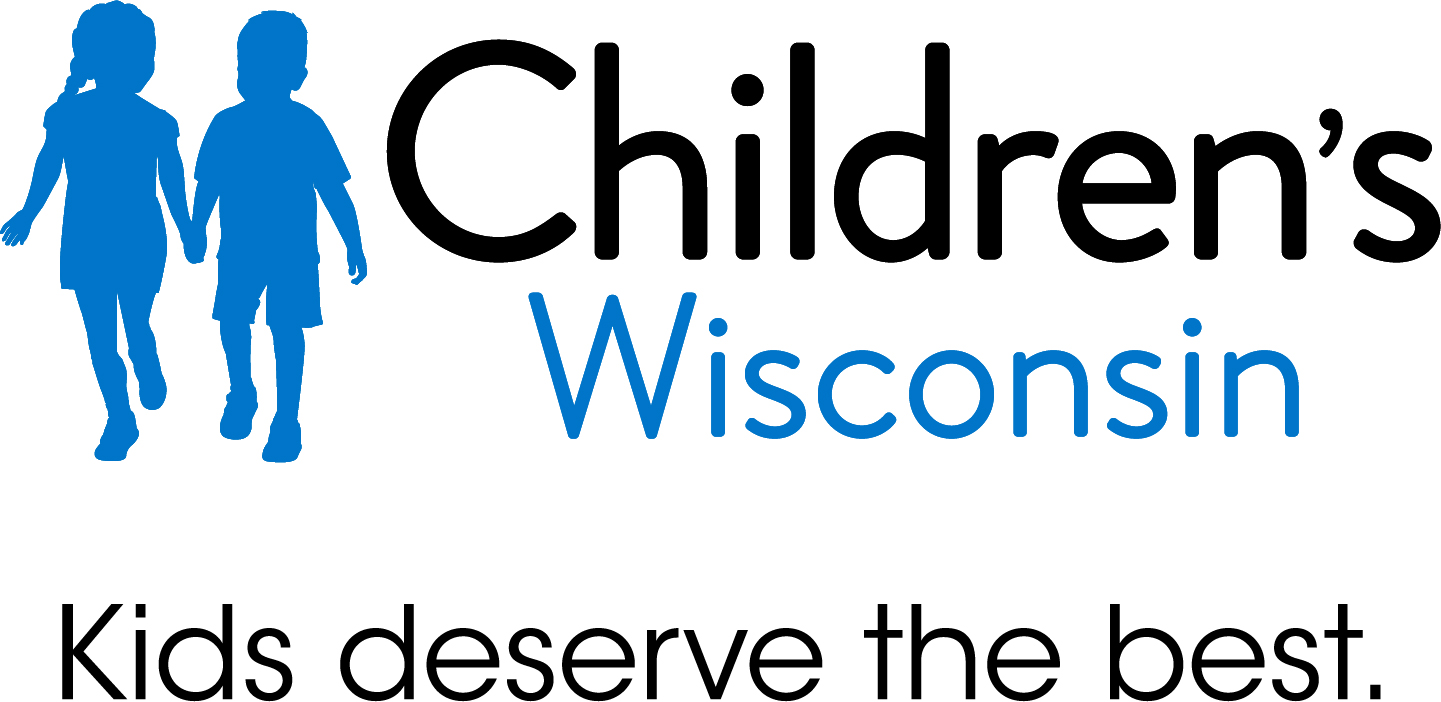 Childrens Wisconsin