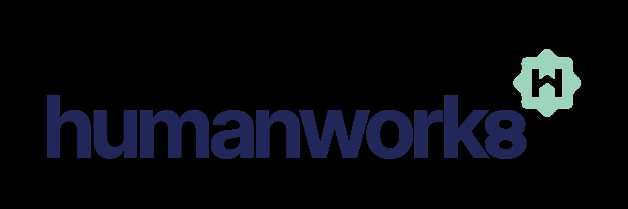 humanworks_logo_indigo_CMYK